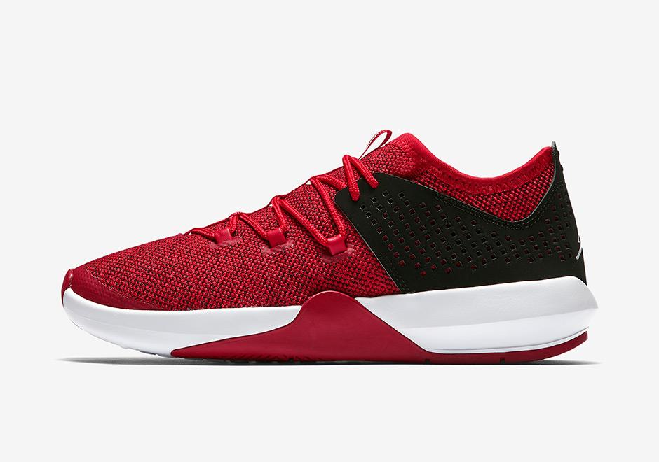 jordan-express-red-black-white-2