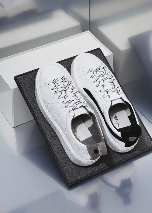 liful-minimal-garments-puma-switch-pack-collaboration-3