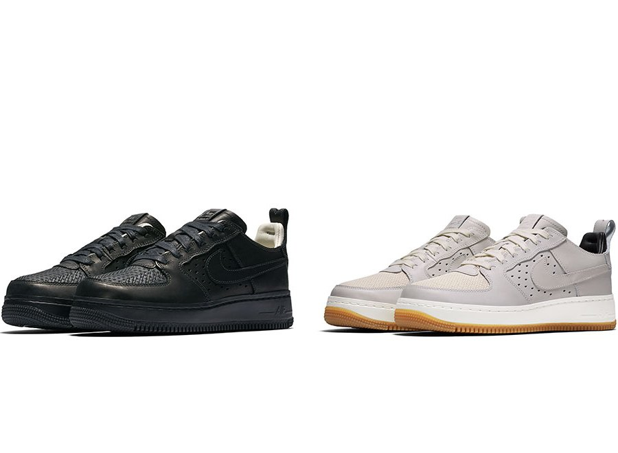 nike-air-force-1-tech-craft-low-spring-2017-01