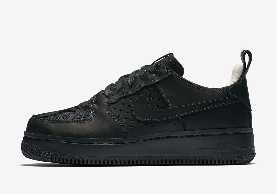 nike-air-force-1-tech-craft-low-spring-2017-03