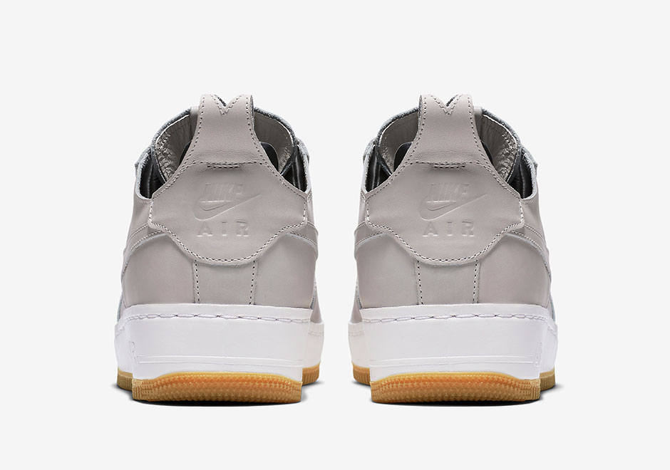 nike-air-force-1-tech-craft-low-spring-2017-12
