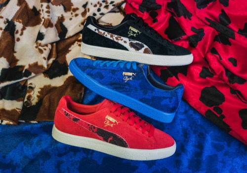 puma-packer-clyde-1