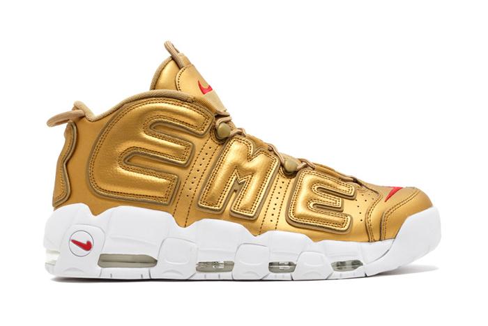 Nike-Air-More-Uptempo-Supreme-Gold-04