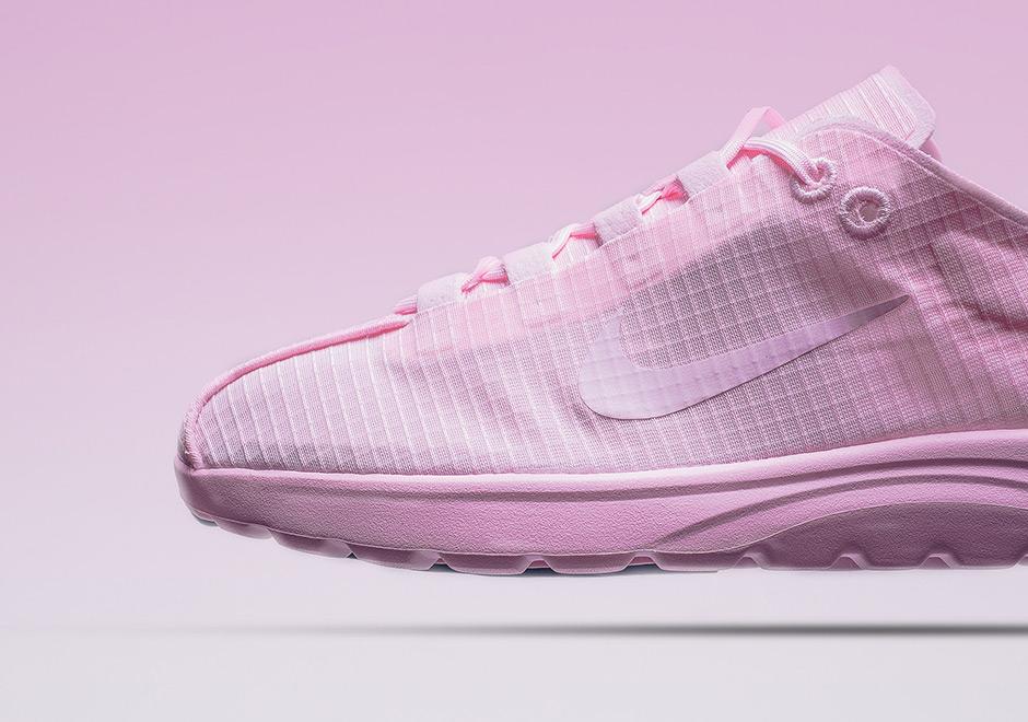 Nike_WMNS_Mayfly_Lite_Prism_Pink-2