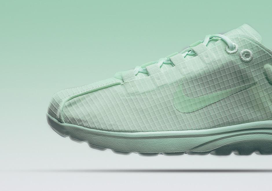 Nike_WMNS_Mayfly_Lite_fresh_Mint-1