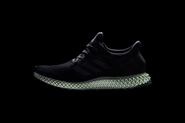 adidas-carbon-futurecraft-4d-01