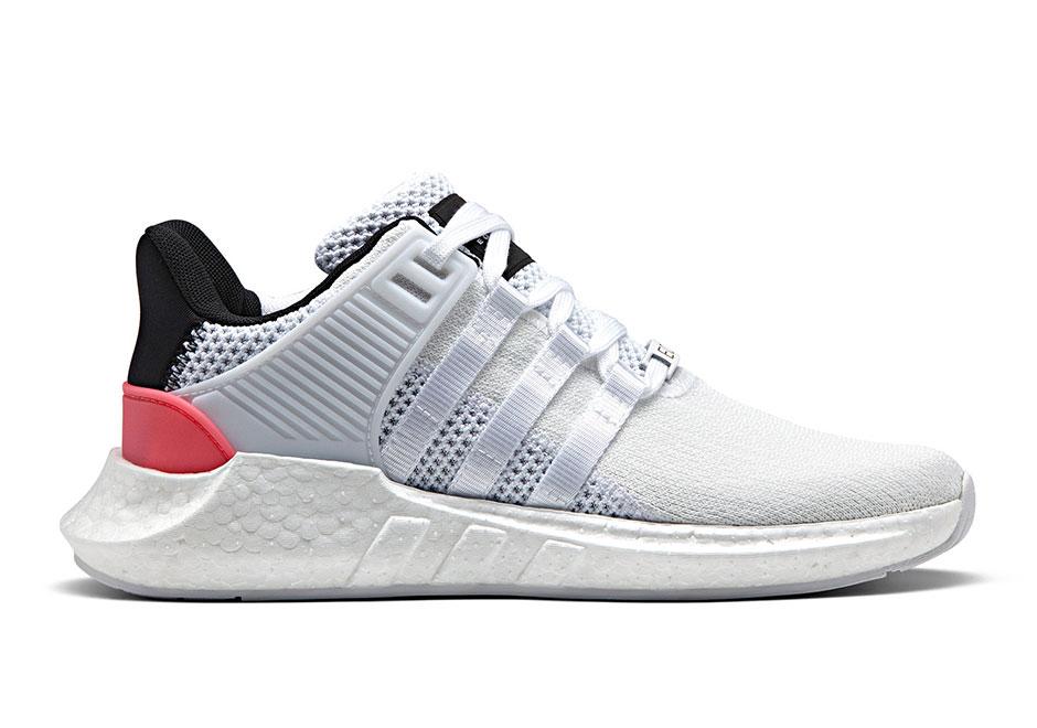 adidas-eqt-white-1