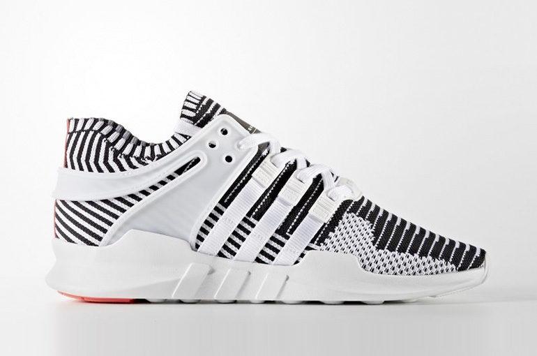 adidas-eqt-white-5