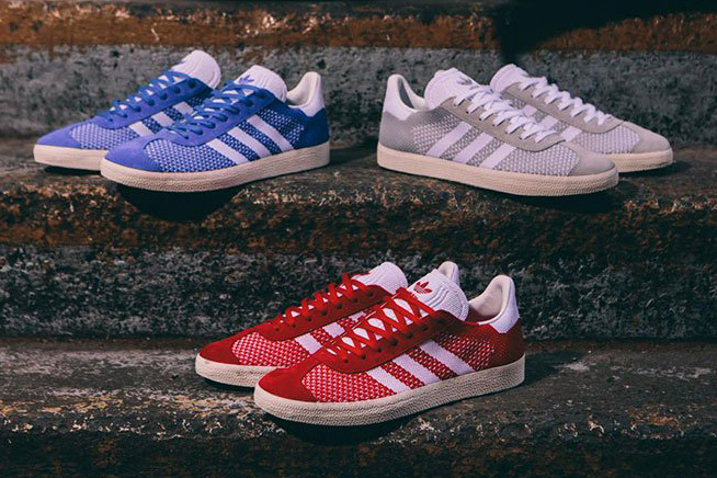 adidas-gazelle-primeknit-blue-clear-onyx-scarlet-red-1