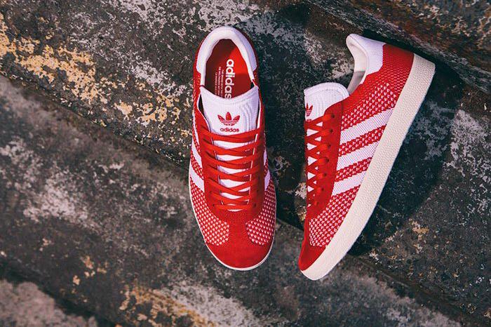 adidas-gazelle-primeknit-blue-clear-onyx-scarlet-red-6