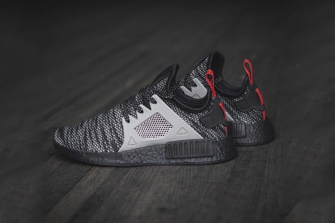 adidas-nmd-xr1-finish-line-exclusive-01
