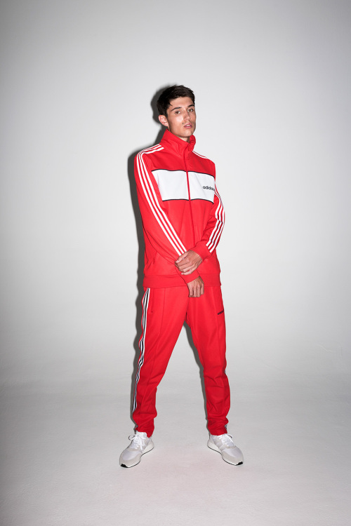 adidas-originals-70s-tracksuit-remixed-3