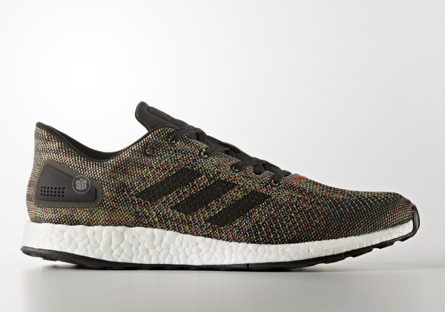adidas-pure-boost-multicolor-1