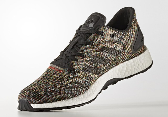 adidas-pure-boost-multicolor-3