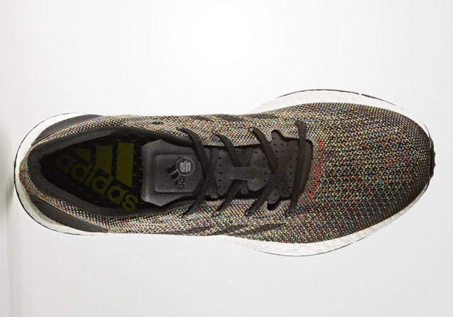 adidas-pure-boost-multicolor-4