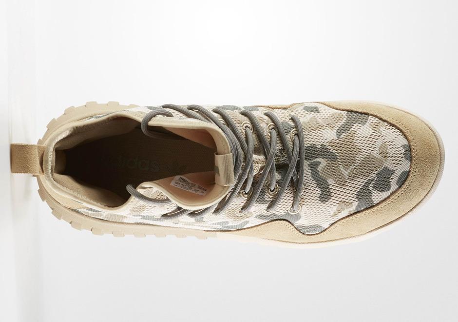 adidas-tubular-x-uncgd-tan-camo-04