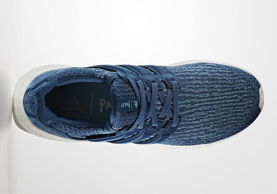 adidas-ultraboost-parley-4