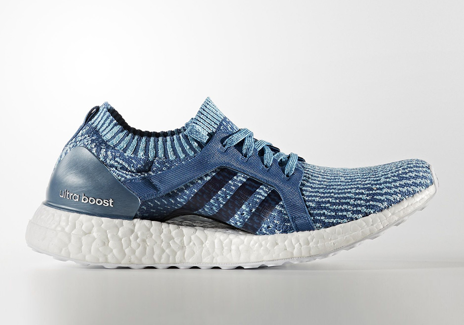adidas-ultraboost-parley-6
