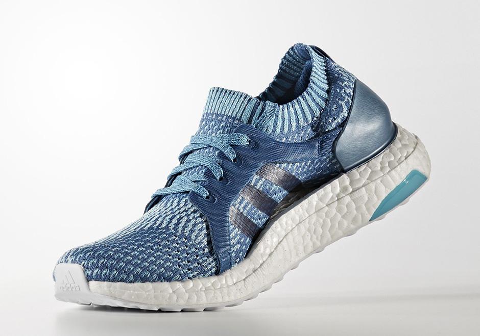 adidas-ultraboost-parley-7