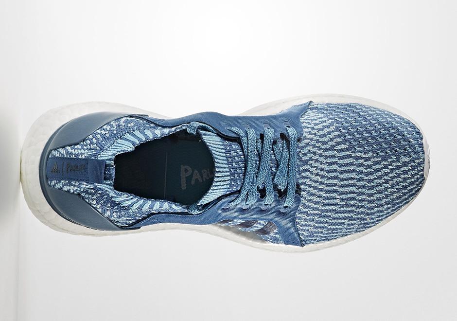 adidas-ultraboost-parley-9