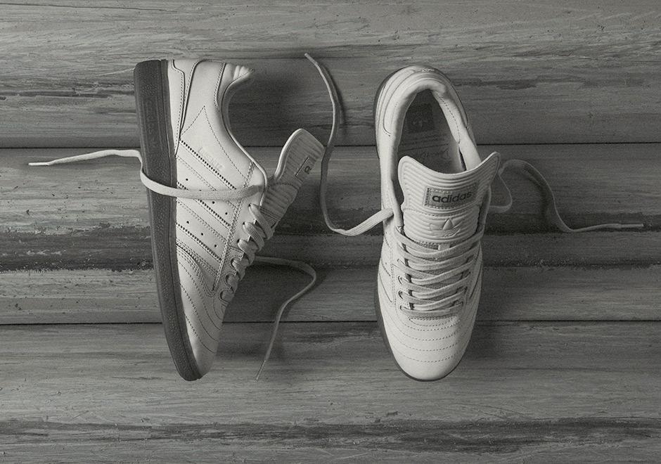 adidas_Skateboarding_Busenitz-Pro-3rd-Army-1