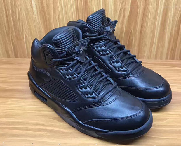 air-jordan-5-premium-triple-black-first-look-03