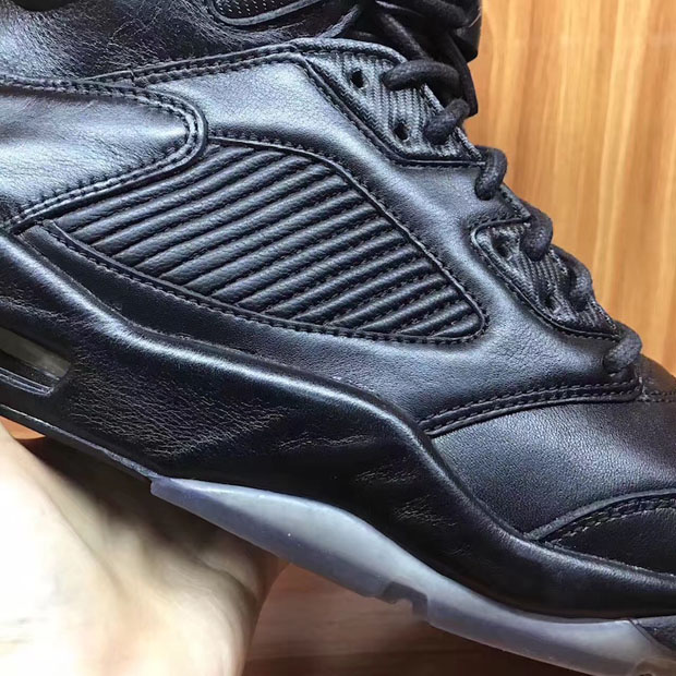 air-jordan-5-premium-triple-black-first-look-07