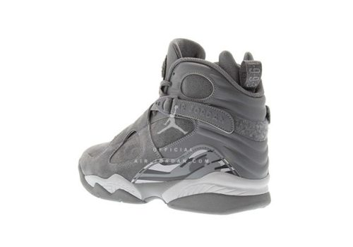 air-jordan-8-cool-grey-04