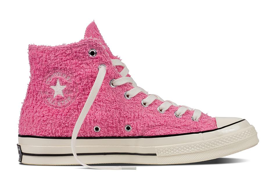converse-chuck-taylor-allstar-1970-fuzzy-bunny-pink