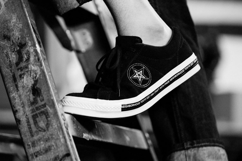 converse-one-star-neighborhood-03