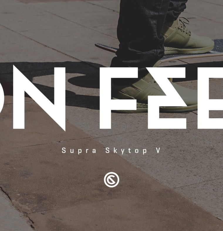 cover-thumbnail-SupraSkytopV