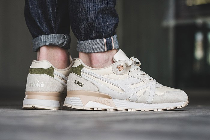 diadora-colombo-pack-01