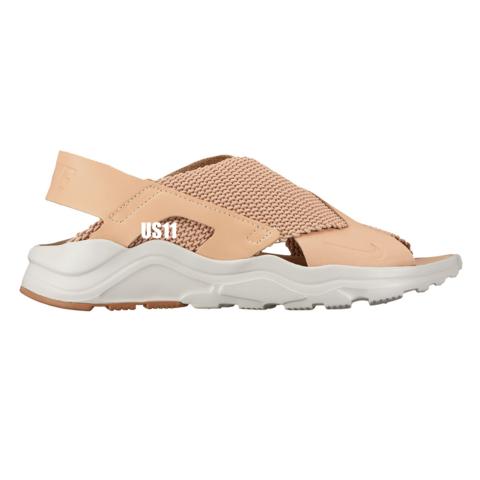 nike-air-huarache-sandals-02