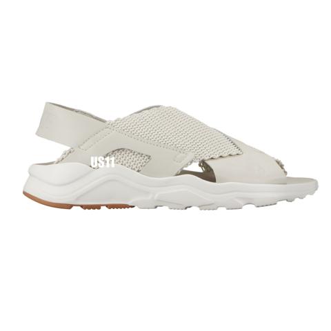 nike-air-huarache-sandals-03