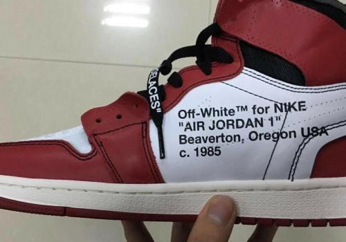 nike-air-jordan-1-off-white-virgil-02