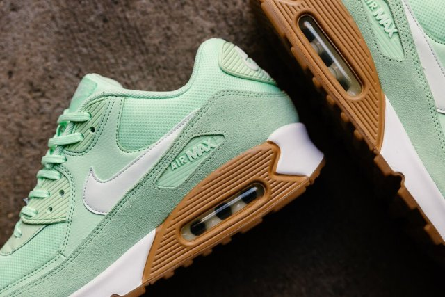 nike-air-max-90-fresh-mint-04