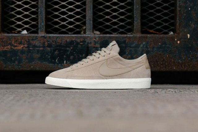 nike-blazer-low-fresh-mint-01