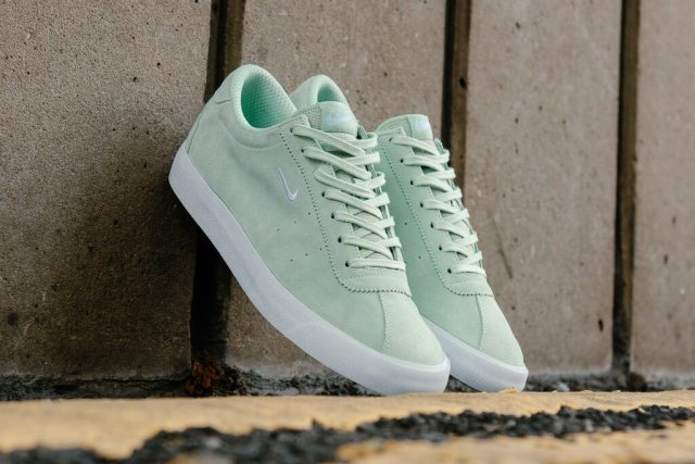 nike-match-classic-fresh-mint-01