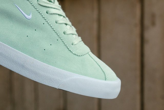 nike-match-classic-fresh-mint-04