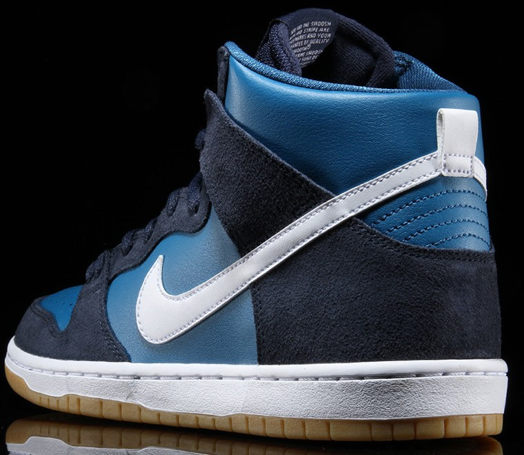nike-sb-dunk-high-pro-obsidian-industrial-blue-white-4