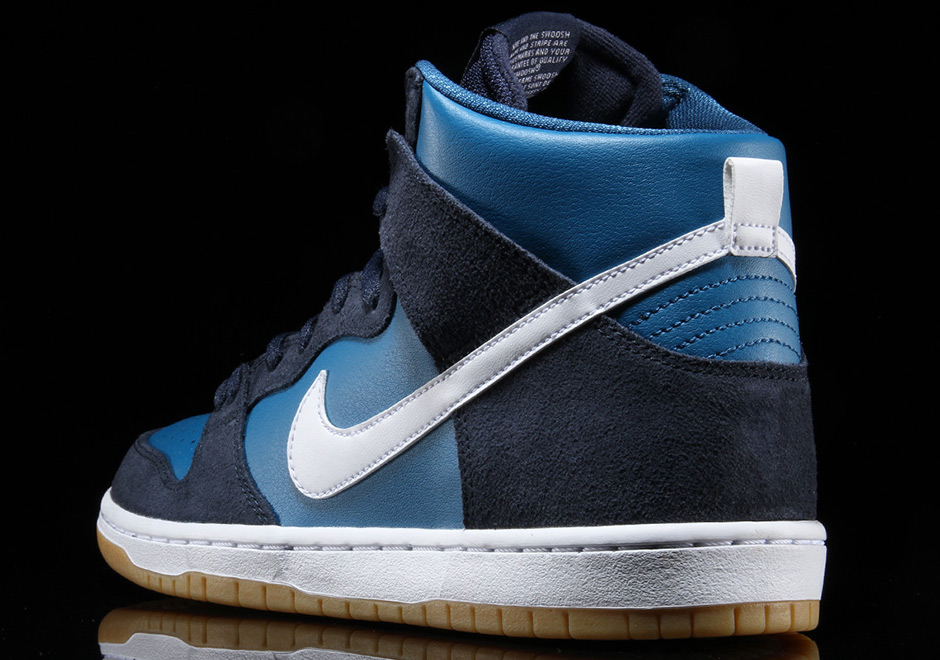 nike-sb-dunk-high-pro-obsidian-industrial-blue-white-4