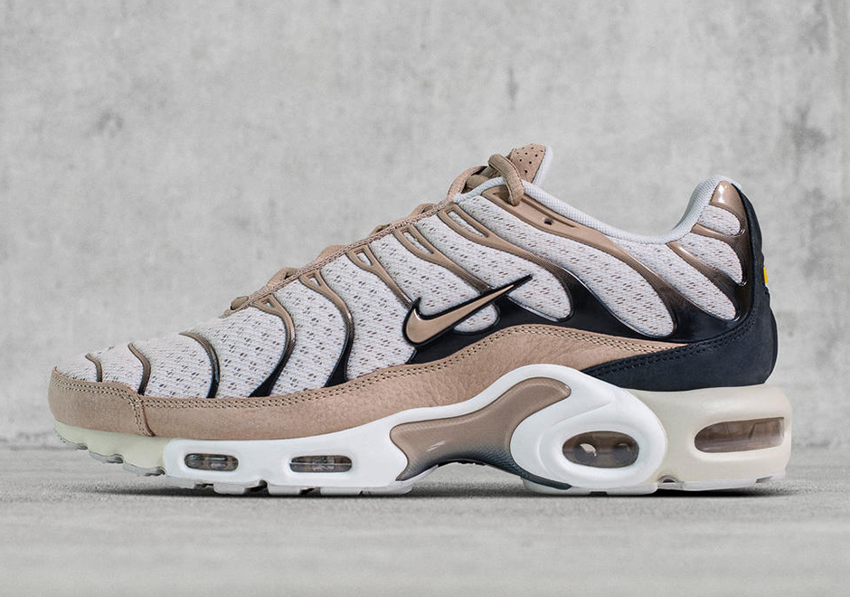 nikelab-air-max-plus-april-2017-colorways-04