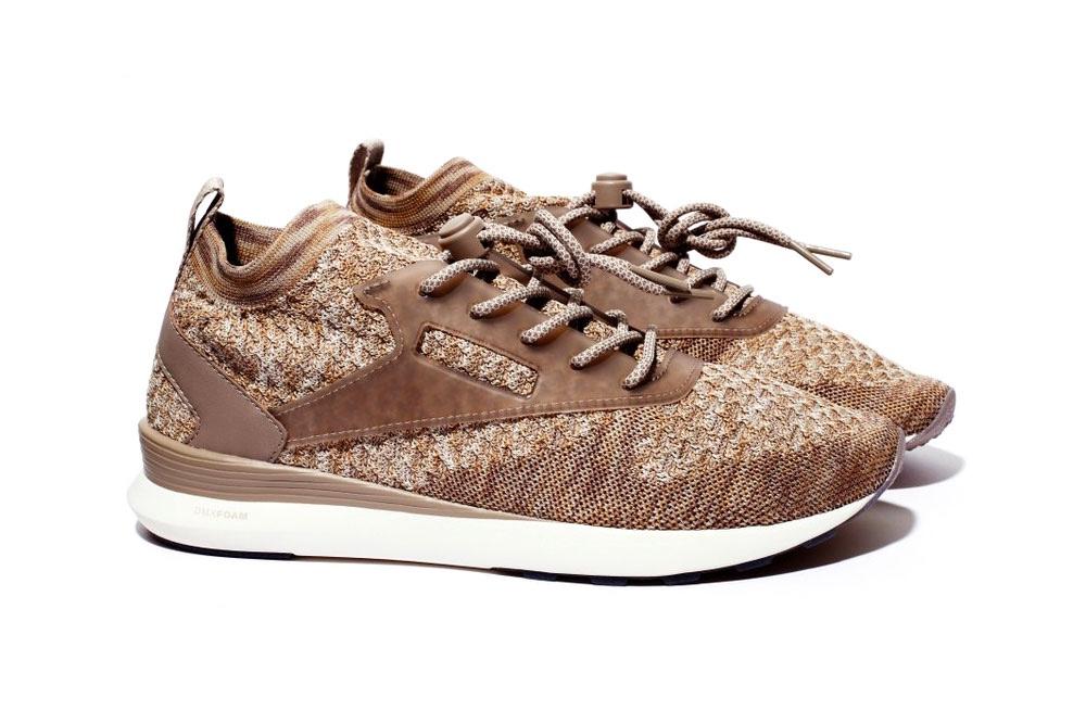 reebok-classic-mita-sneakers-zoku-runner-ultraknit-desert-sand-bath-1