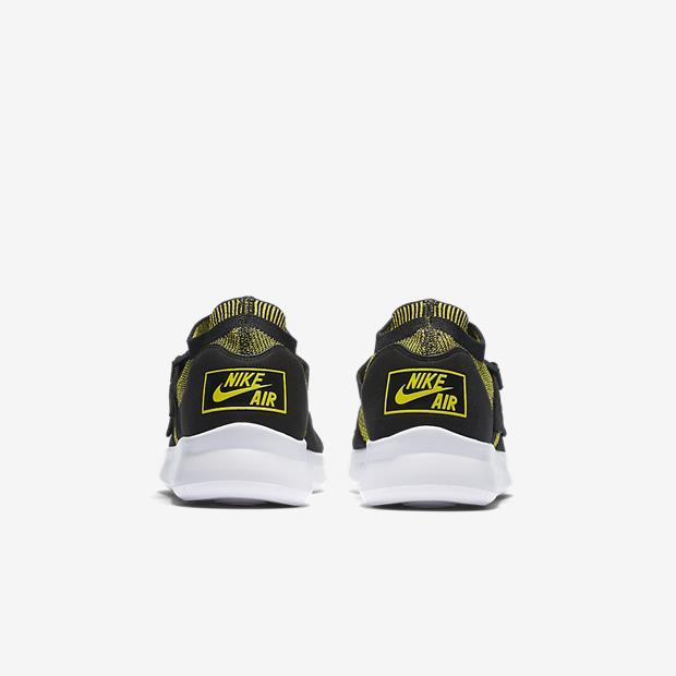 sock-racer-17