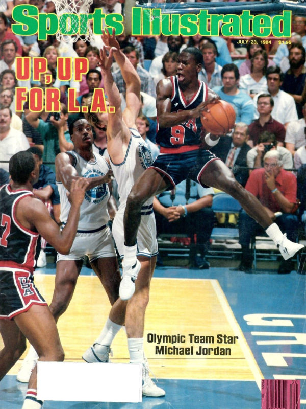sports-illustrated-up-up-for-l-a-olympic-team-star-michael-jordan-converse