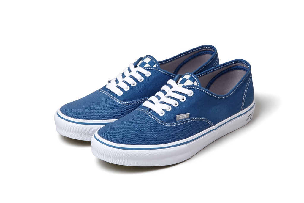 vans-authentic-deluxe-02