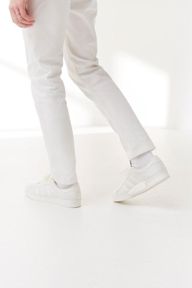 white-shades-5