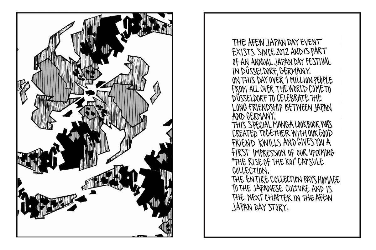 Manga-Lookbook-01