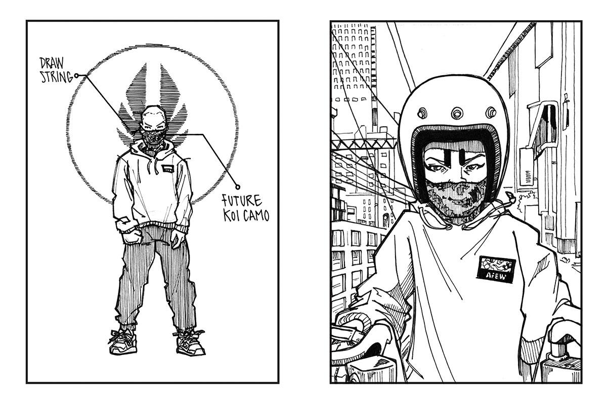 Manga-Lookbook-02