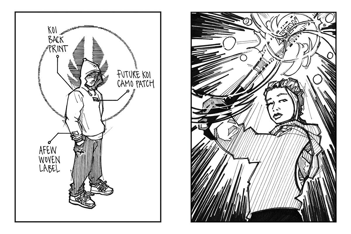 Manga-Lookbook-03